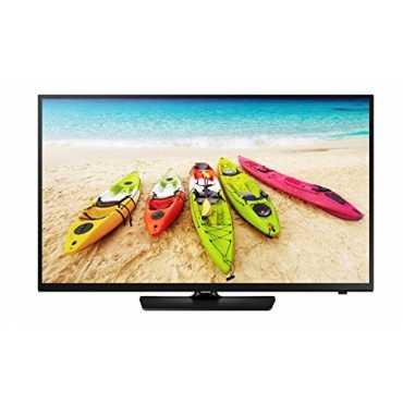 Samsung EB40D 40 inch HD Ready LED TV