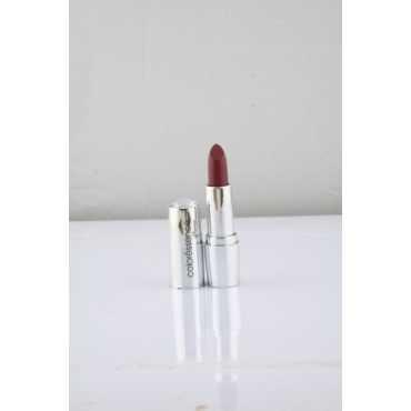 Coloressence Primea Lip Color ( Royal Wine) - Red