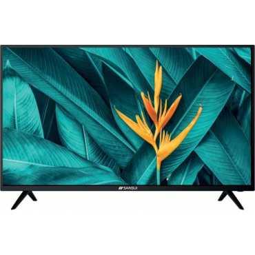 Sansui JSK40NSFHD 40 inch Full HD LED TV