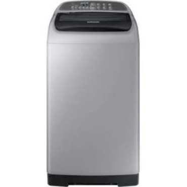Samsung 6.2 Kg Fully Automatic Top Load Washing Machine (WA62M4200HA)