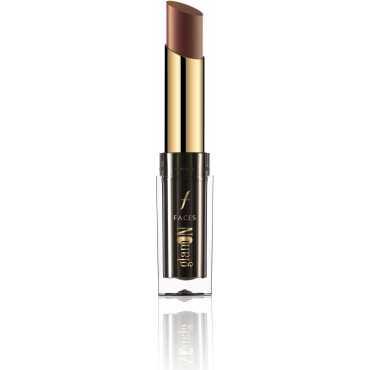 Faces Glam On Color Perfect Lipstick (Bare Again)