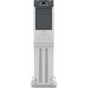 Voltas Slimm 25ES 25L Tower Air Cooler