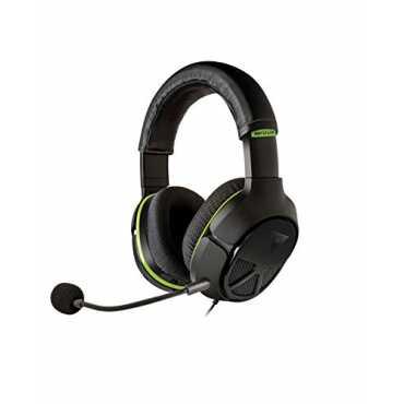 Turtle Beach Xbox One TBS-2320-01 Ear Force XO Four Stealth Gaming Headset