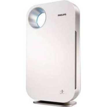 Philips AC4072 11 Air Purifier