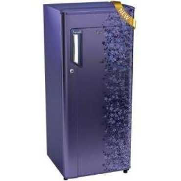 Whirlpool 215 IMPC PRM 4S 200 L 4 Star Direct Cool Single Door Refrigerator