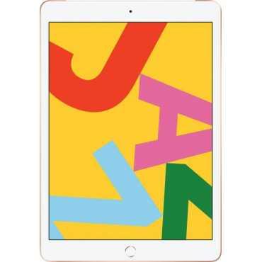Apple iPad 7th Gen 10 2 inch 4G 128GB