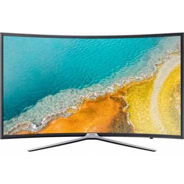 Samsung UA40K6300AK 40 Inch Full HD Curved Smart LED TV
