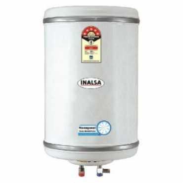Inalsa MSG 15 Litres Storage Water Geyser