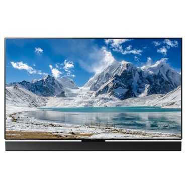 Panasonic TH-65FZ1000D 65 Inch 4K Ultra HD Smart OLED TV