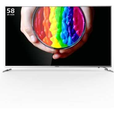Onida 58UIC 58 Inch 4K Ultra HD Smart LED TV