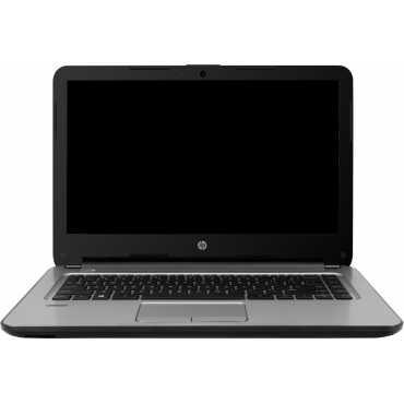 HP 348 G4 1AA06PA Notebook