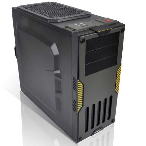 Antec GX900 CPU Cabinet