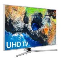 Samsung UA49MU7000 49 Inch 4K Ultra HD LED TV