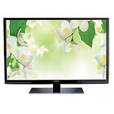 Onida LEO39FD 39 inch Full HD LED TV