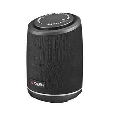 Digitek DBS-009 Bluetooth Speaker