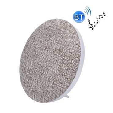 Callmate HDY-001 Portable Bluetooth Speaker - White | Orange | Green | Black