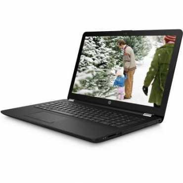 HP 15-BS601TU Laptop - Grey