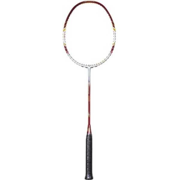 Apacs Blizzard 2000 Unstrung Badminton Raquet