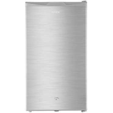 Intex RR101ST 90L 1 Star Single Door Refrigerator