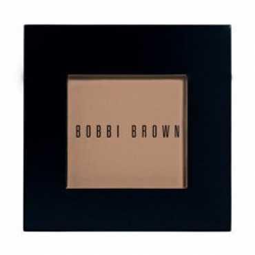 Bobbi Brown Eye Shadow (Wheat 30) - Brown