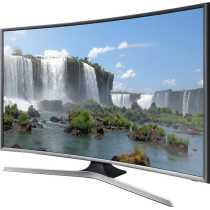 Samsung 55J6300 55 Inch Full HD Smart LED TV