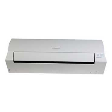 O GENERAL ASGG12JLCA 1 Ton 4 Star Inverter Split Air Conditioner