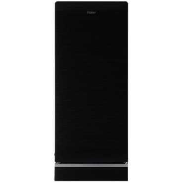 Haier HRD-1954PKG-E 195 L 4 Star Direct Cool Single Door Refrigerator