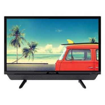 Kevin KN24 24 inch HD ready LED TV