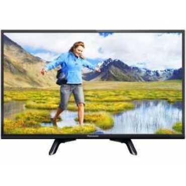 Panasonic VIERA TH-32D400D 32 inch HD ready LED TV