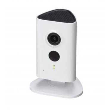Dahua DH-IPC-C15 1.3MP Wireless Camera - White