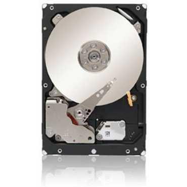 Seagate ST4000NM0033 SATA 4 TB Internal Hard Disk