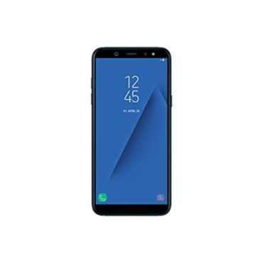 Samsung Galaxy A6 - Blue | Black | Gold