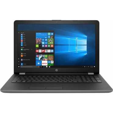 HP 15-BW519AU Laptop - Grey