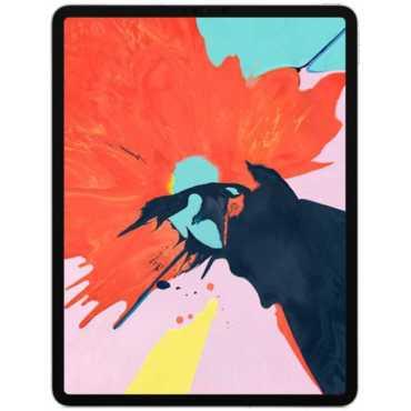 Apple iPad Pro (2018) 12.9 inch 4G 256GB
