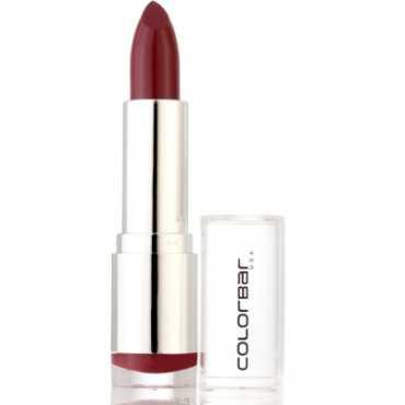Colorbar  Velvet Matte Lipstick (Blush 4)