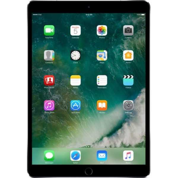 Apple iPad Pro 10.5 inch 4G 256GB