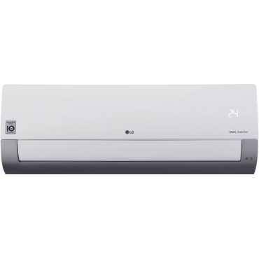LG KS-Q18MWXD 1.5 Ton 3 Star Inverter Split Air Conditioner