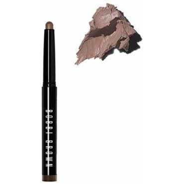 Bobbi Brown Long Wear Cream Eye Shadow Stick (Golden Bronze 9) - Brown