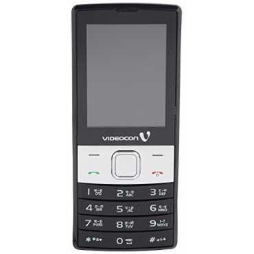Videocon V1553 - Black
