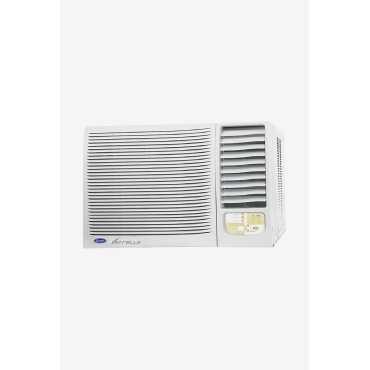 Carrier Estrella GWRAC018ER020 1.5 Ton 3S Window Air Conditioner