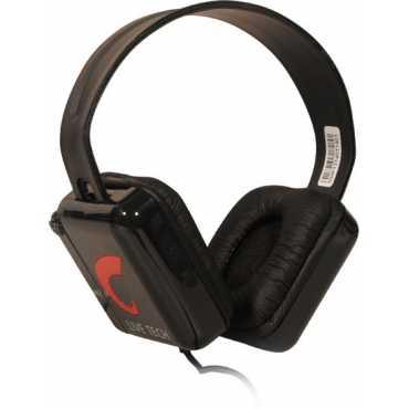 Live Tech HP13 Headset