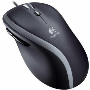 Logitech MUS0-74 Usb Optical Mouse