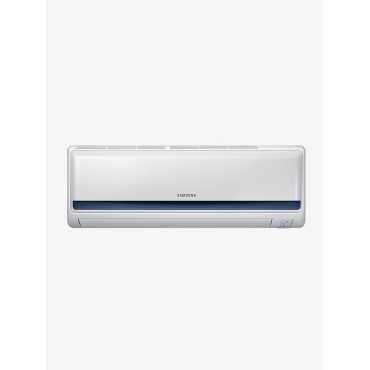Samsung AR18RV3JFMC 1 5 Ton Triple Inverter 3 Star Split Air Conditioner
