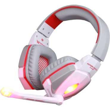 Kotion Each G4000 Over Ear Gaming Headset