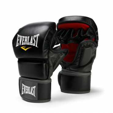 Everlast 7773LXL Striking Training Gloves