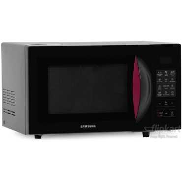 Samsung CE1041DFB Microwave - Black