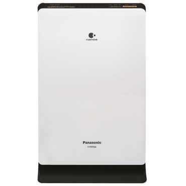 Panasonic F-PXF35M Portable Room Air Purifier