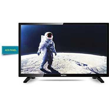 Intex G2401 24 Inch HD LED TV