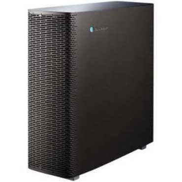 Blueair Sense plus Air Purifier
