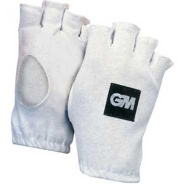 GM Fingerless Cricket Inner Gloves
